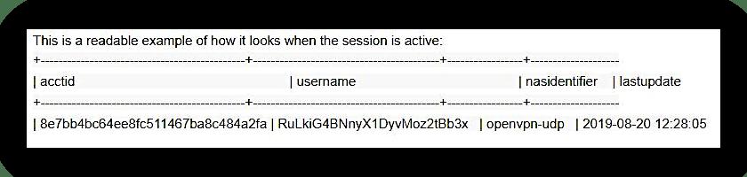 Connections-Algorithm-NordVPN
