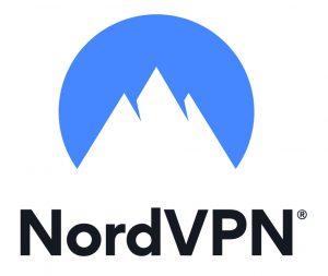 nord-vpn