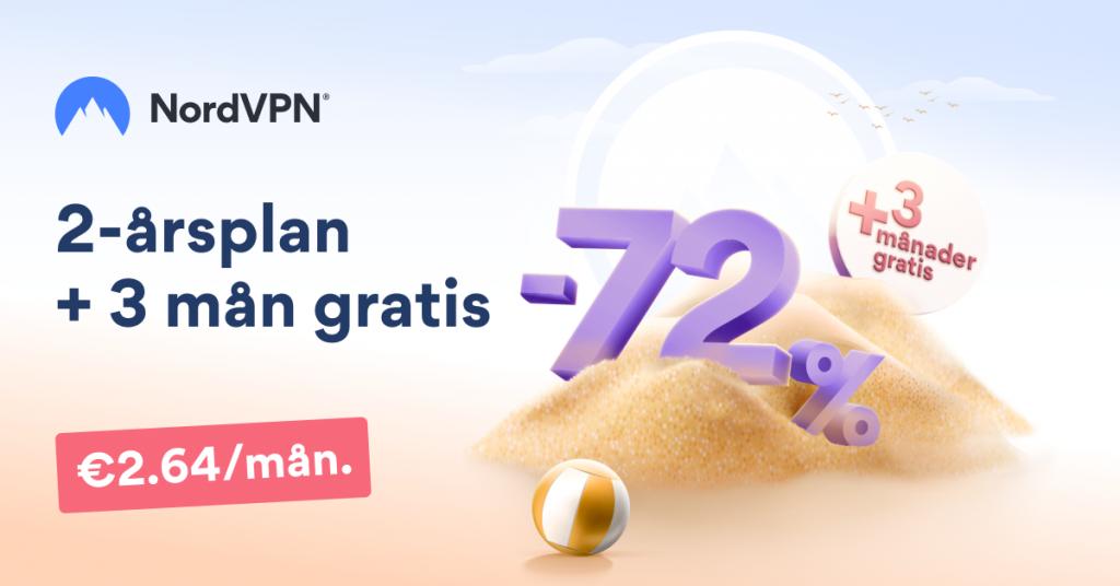 nordvpn-summer-promo